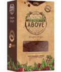 Café ABOVE® Coffees Grounded 250g (...