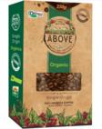 Organic Coffee ABOVE® Coffees Organ...