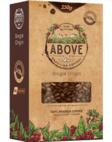 Roasted Coffee 250 g